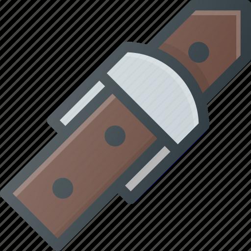 Belt, hold icon - Download on Iconfinder on Iconfinder