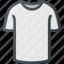 shirt, tshirt