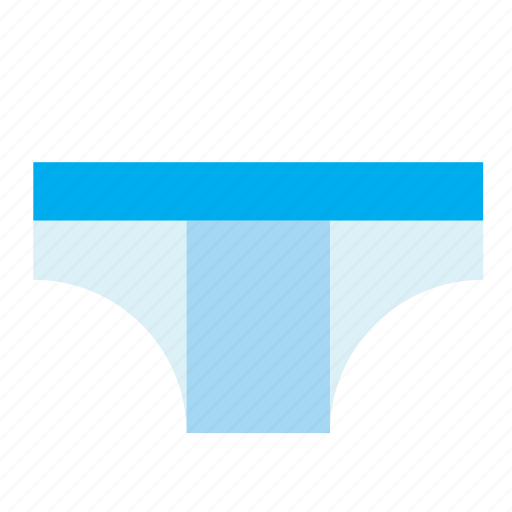 boxers, clothes, clothing, pants, shorts, underpants, underwear icon