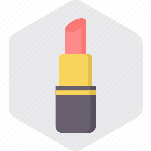 Beauty, cosmetic, fashion, lipstick, makeup icon - Download on Iconfinder