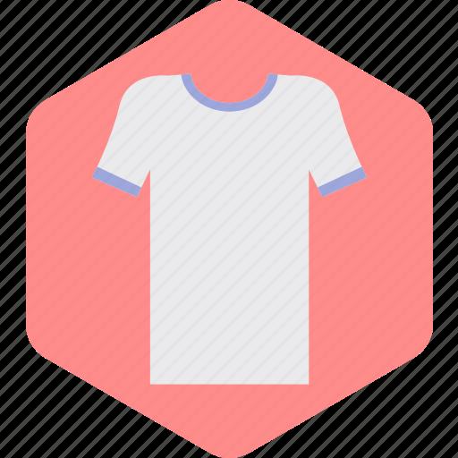 clothes, fashion, male, man, tshirt, wear icon