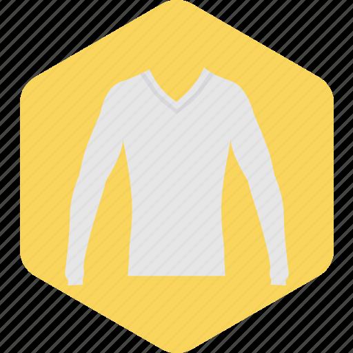 Clothes, dress, fashion, man, tshirt, wear icon - Download on Iconfinder
