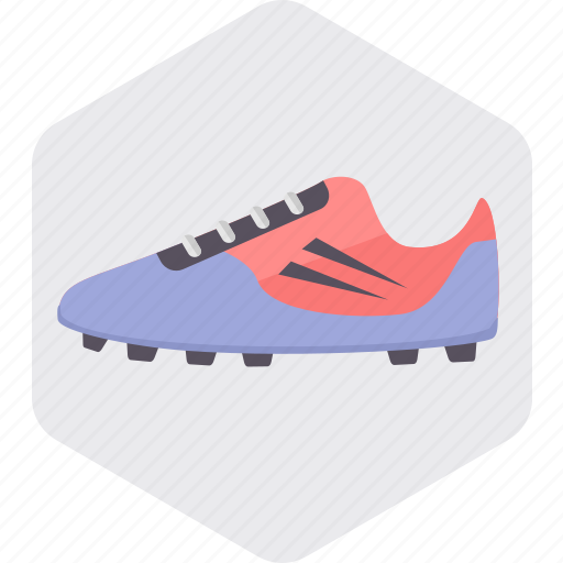 Game, sport, boot, play, shoe icon