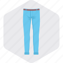 fashion, pant, trouser, jean, clothes, belt
