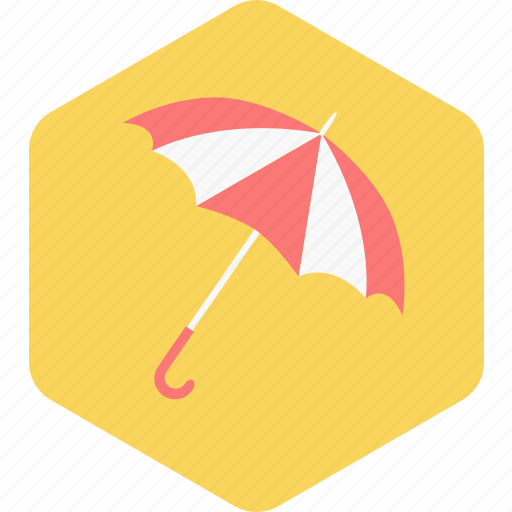 Protection, rain, security, sun, umbrella, weather icon - Download on Iconfinder