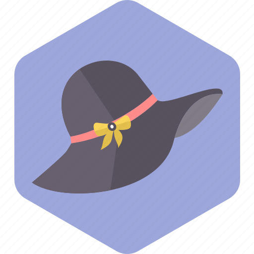Cap, hat, protection, safety, sun, weather icon - Download on Iconfinder