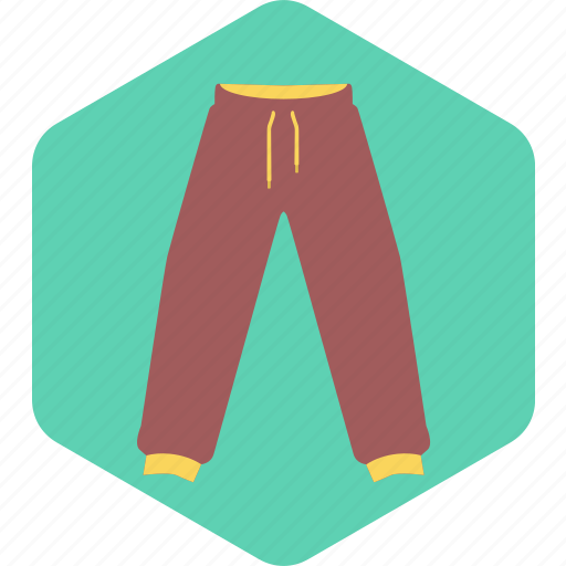 Beauty, fashion, night, style, trouser, wear icon - Download on Iconfinder