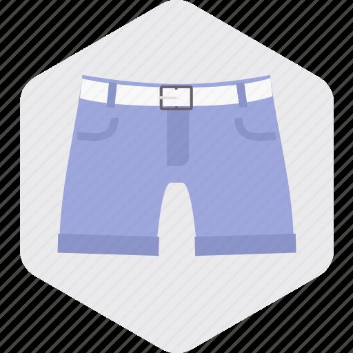 belt, dress, girl, nikar, shorts, wear icon