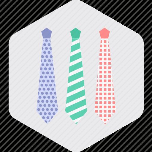Accessories, bow, fashion, necktie, style, tie icon - Download on Iconfinder