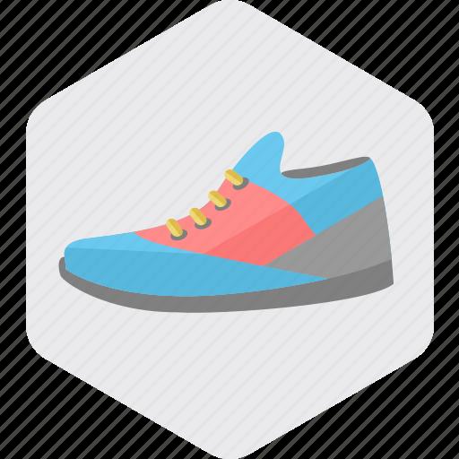 boot, fashion, footwear, man, shoe, sport icon