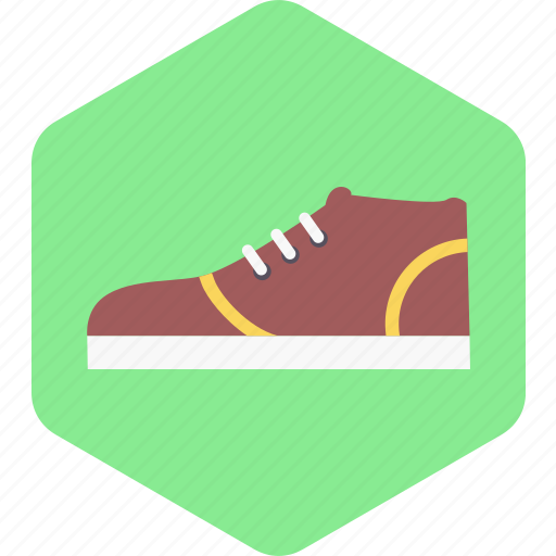 boot, fashion, footwear, man, shoes, spoots icon