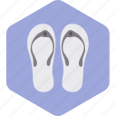 comfort, fashion, footwear, slipper, sneakers icon