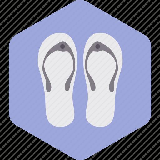 comfort, fashion, footwear, slipper, sneakers icon