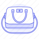 accessory, bags, beige, brown, clothes, designer, handbag, purse, small, yellow