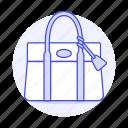 accessory, bags, clothes, designer, green, handbag, purse, small