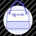 accessory, bags, clothes, designer, handbag, purse, small