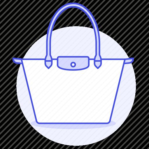 accessory, bags, clothes, designer, handbag, purse, red, small icon