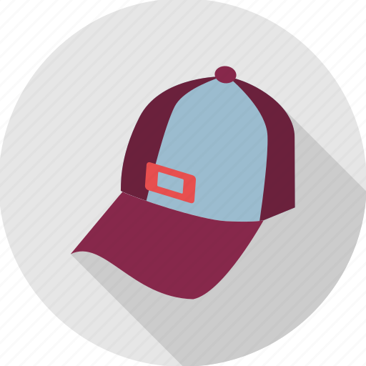 accessory, cap, clothing, fashion, hat, style, wear icon
