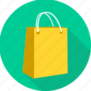 bag, shop, shopping, buy, cart, commerce, ecommerce