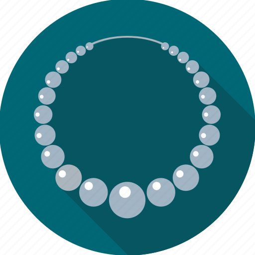 accessory, beauty, fashion, jewellery, necklace, pearl, style icon