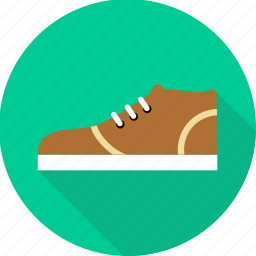boot, boots, footwear, man, shoes, sport, walk icon