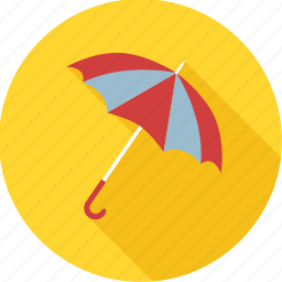 insurance, protection, safe, safety, secure, security, umbrella icon