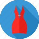gown, woman, lady, partywear, girl, dress, clothes