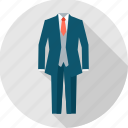 business, clothing, cothes, man, office, professional, suit