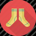 ankle, man, socks, unisex, fashion, men, woman