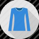 full sleeves, man, shirt, woollen, clothing, fashion, winter