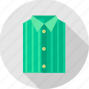 casual, formal, man, men, professional, shirt, shirts icon