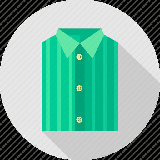casual, formal, man, men, professional, shirt, shirts icon