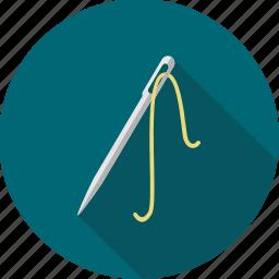 knitting, knot, knotting, pyjama, pyjama holder, style icon