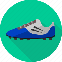 designer, heels, man, partywear, running, shoe, shoes icon