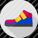 man, partywear, picnic shoes, shoe, shoes, unisex, woman