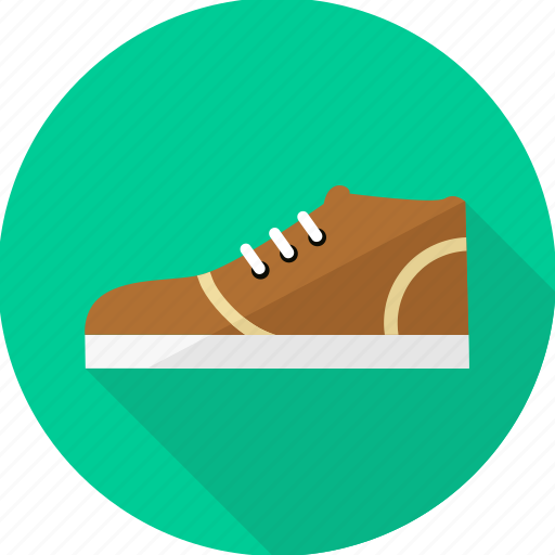 fashion, footwear, gym shoes, shoe, shoes, sport shoes, walking icon