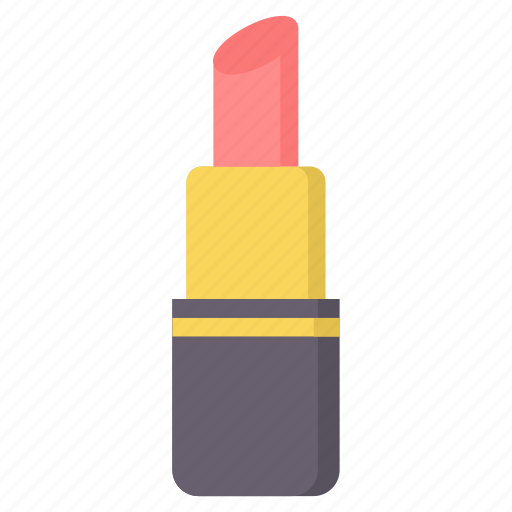 Fashion, lipstick, makeup icon - Download on Iconfinder