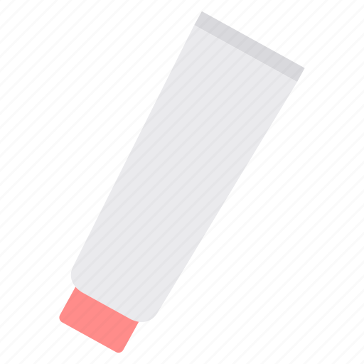 beauty, cream, makeup icon