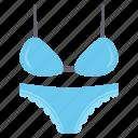 bikini, fashion