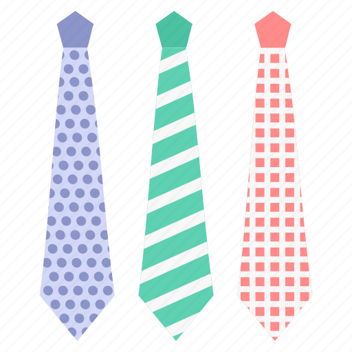 clothing, man, tie icon