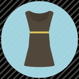 clothes, cocktail dress, dress, elegant, fancy, fashion, girl, short dress, women icon