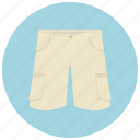 beach, clothes, fashion, men, pants, shorts, summer icon