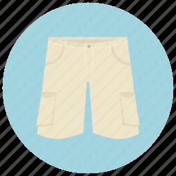beach, clothes, fashion, men, pants, shorts, summer icon