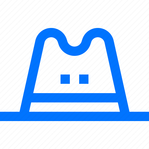 Clothes, hat, laundry icon - Download on Iconfinder