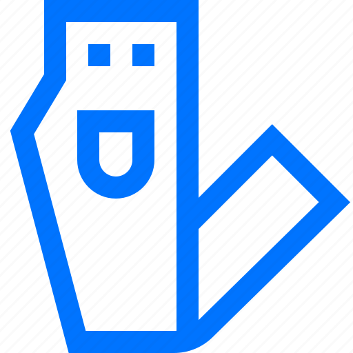 Clothes, jeans, laundry, long, pant, trousers icon - Download on Iconfinder