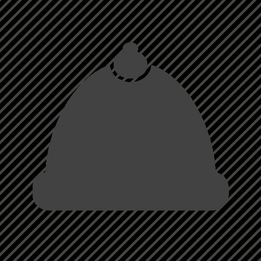 casual wear, christmas cap, hat, head wear, winters cap icon