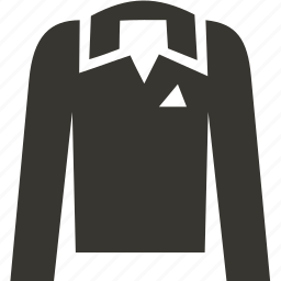 clothing, fashion, shirt, style, t-shirt icon