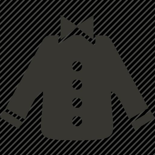 clothing, fashion, shirt, style, t-shirt icon