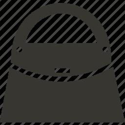 bag, clothing, fashion, style icon