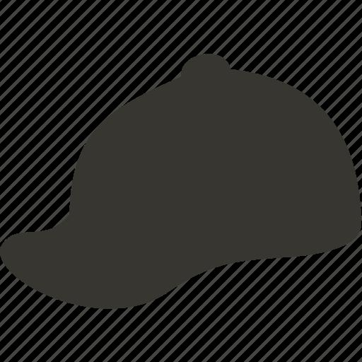 cap, clothing, fashion, hat, style icon